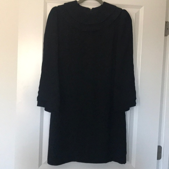 new concept 398a7 17418 Roberto Cavalli Black Dress SZ 2 Flowy